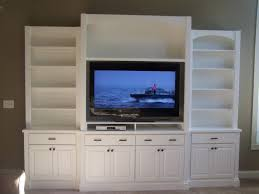 Living Room Built Ins Home Improvement Remodeling Contractors Services Interior Trim