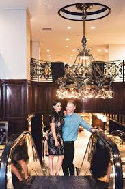 557 best Catherine and Sean Lowe ❤ images on Pinterest ...