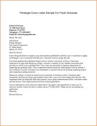 5 Cover Letter Master Application Cover Letter Examples
