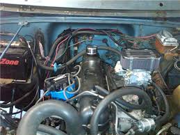 jeep cj engine wiring harness compartt jeep discover your wiring engine partment wiring cleanup jeepforum