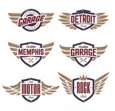 disney cars logo with your name. Wonderful Logo Emblems With Wings Set In Disney Cars Logo With Your Name