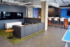 office space interior design ideas. Wonderful Design Impressive Interior Design For Office Space Curtain Fresh On  Ideas Throughout