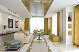 home decor sites home design decorating