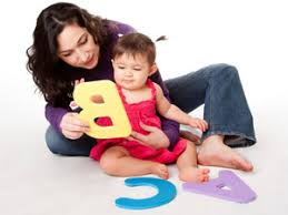 How To Be A Good Baby Sitter How To Be A Good Babysitter Boldsky Com