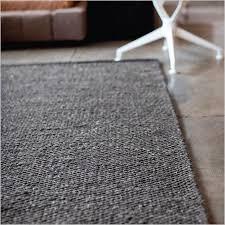 wool area rug nordic area rug large black area rugs 4x6