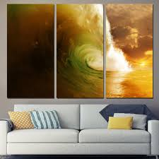 Painting Canvas For Living Room Online Get Cheap Giant Canvas Art Aliexpresscom Alibaba Group