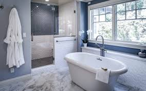 farmhouse charming for shower small bathroom mirrors images dimensions remodel pictures spaces design double vanity plans