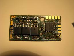 smart pwm v2 2 wiring smart image wiring diagram vv vw boards are there any diy projects hardware mods etc on smart pwm v2