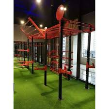 Rig Quote Amazing Crossfit Equipment Crossfit Rig Manufacturer From Meerut