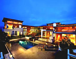 Best Modern Simple Pool House Interior Ideas With Cool Decoration