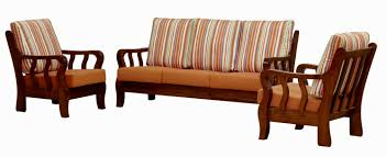 contemporary wood sofa. Awesome Wooden Sofa Set 20 With Additional Contemporary Inspiration Wood C