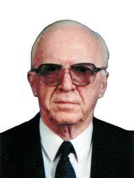 Biografia do(a) Deputado(a) Federal JOSÉ BURNETT - Portal da Câmara dos  Deputados