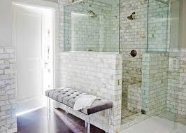 Shower Remodeling Ideas bathroom shower remodel ideas luxury bathroom design bathroom 5734 by uwakikaiketsu.us