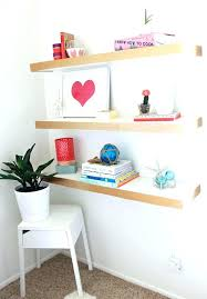 recommendations wall shelving units uk luxury metallic shelves shelving unit spray painted gold 3 cans rust