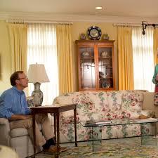 600 x 398 jpeg 180 кб. J J Watt Huddles For Literacy With Barbara Bush In Houston Home Culturemap Houston