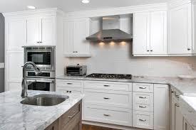 custom built kitchen cabinets custom made kitchen