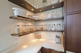 kitchen led lighting. plain led leds lightemitting diodes are a kind of light source that save both  energy and money however functionality is not the only benefit led lighting intended kitchen led lighting