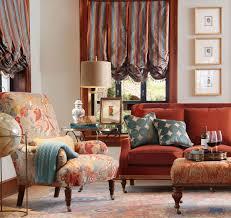 Furniture Slipcover Calico Corners Furniture