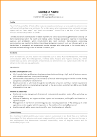 12 13 Skills Based Resume Format Southbeachcafesfcom