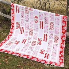 108 best Sew Much Love images on Pinterest | Quilt patterns, Quilt ... & Lover's Lane Quilt Kit - Fall in love with this romantic quilt! Adamdwight.com
