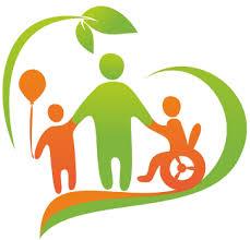 Комплексна реабілітація для осіб з інвалідністю