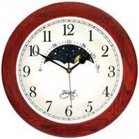 «<b>Настенные часы Vostok Clock</b> N-12114-2» — Результаты ...