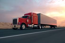 soundproof truck cab