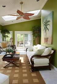 Small Picture Best Tropical Interior Design Ideas Images Interior Design Ideas