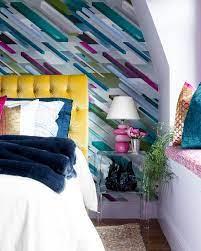 bedroom wallpaper ideas beautiful