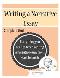 ptcas essay help ptcas essay papers amp essays bildungshaus st ursula dehelp ptcas essay