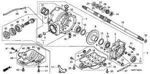 similiar recon es 250 diagrams keywords honda recon 250 parts diagram as well honda recon 250 wiring diagram