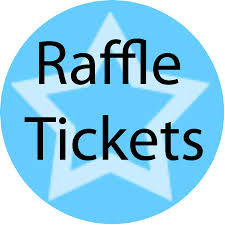 prize drawing clipart clipart kid sandy lego beachbots raffle