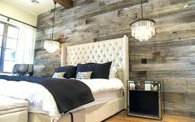 full size of kids room wallpaper decor ideas ikea beautiful wood accent wall awesome bathroom decorating