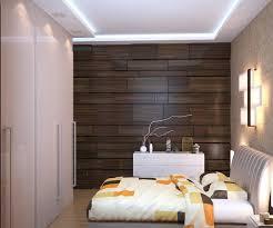 how to put vinyl flooring on walls designs vinyl wall base installation