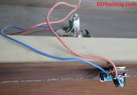 wiring diagram pir floodlight wiring diagrams and schematics outside security light wiring diagram diagrams and schematics
