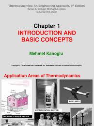 Chapter 1 Su   Temperature   Thermodynamic Equilibrium