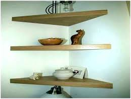 small corner wall shelf white corner wall shelf wall mounted corner shelf corner wall shelves bathroom