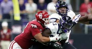 Oklahoma Sooners Football Ou Releases Depth Chart For