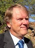 Gail Heath   Mining and Geological Engineering   The University of Arizona