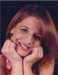 Bonnie Mote Obituary - Frisco, TX