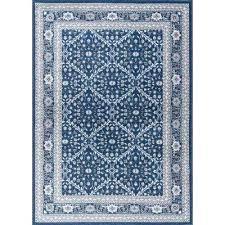 9 x 13 area rugs. 9x13 Area Rugs Rug Cleaning Houston 9 X 13 U