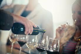 Resultado de imagem para wine tasting 2018 columbia sc