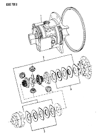 Diagrams dodge ram 1987 d150 wiringdiagram starting only in