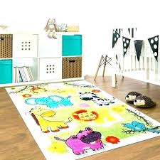kid room area rug playroom rugs excellent kids home ideas with childrens for roo