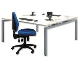 low cost office. furniture low cost office