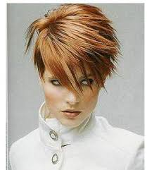 Mastné Vlasy Nejsou Problém Modacz