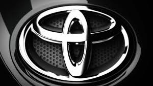 toyota logo black background. Unique Toyota Toyota Wallpapers On Logo Black Background E