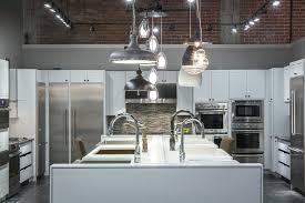 kitchen design denver awesome beautiful kitchen showroom seattle gallery kitchen design gallery of kitchen design denver