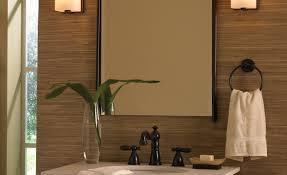 full size of lighting light fixtures for bathroom vanity bathroom ceiling light fixtures light