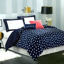 twin comforter set spade new little star from at bed bath beyond dress up your